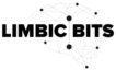 limbicbits.com